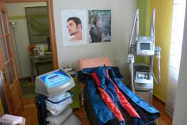 Medicina estética en Palencia